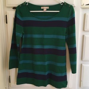 Banana Republic Sweater - medium